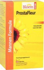 Bloem ProstaFleur Extra Forte-100 capsules - Voedingssupplement