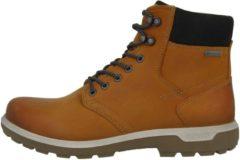 Ecco Schuhe Whistler GTX Ecco braun
