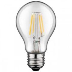 LED-Lampe, 4 W<br>Basis-E27, 40 Watt ersetzen - Quality4All