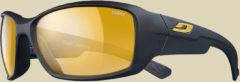 Julbo Whoops Zebra Sportbrille schwarz matt
