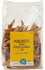 Terrasana Mango Reepjes 250gr
