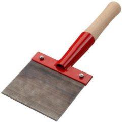 Melkmeisje Handschraper 150 mm + steel 25 cm - MM924150