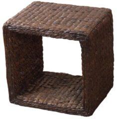 Möbel direkt online Moebel direkt online Regal 1Fach Handgeflochtenes Regal In 3 Farben lieferbar