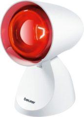 Infrarotlampe IL 11 Beurer weiß