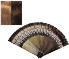 Balmain - HairXpression - Fill-In Extensions - Straight - 50 cm - 25 Stuks - 20