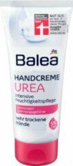 DM Balea Handcrème Urea (100 ml)