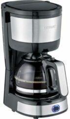 Severin KA 4808 koffiezetapparaat Filterkoffiezetapparaat Half automatisch