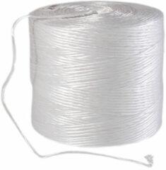 Polypack touw Kangaro 1 draads ca 750mtr.