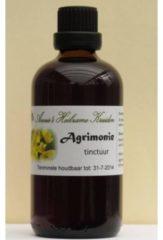 Natura Sanat Agrimonia eupatoria hrb tinctuur bio 50 Milliliter