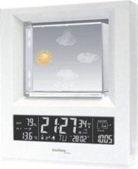 Technotrade TechnoLine WS 6620 Wetterstation