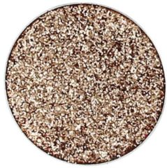 "GearBest ""POPFEEL 18 Color Monochrome Glitter Eye Shadow - #002"""