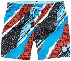 O'Neill Strike Out Boardshorts Swim Shorts