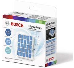 Hygiënefilter UltraAllergy BBZ156UF Bosch wit