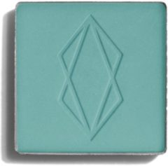 Lethal Cosmetics Yonder MAGNETIC Pressed Powder Matte Oogschaduw 1.8 g