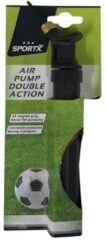 SportX Balpomp Double Action