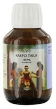 Holisan Karpo Taila (100ml)