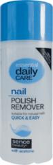 Sencebeauty Nagellak Remover Met Aceton - 200 ml