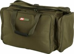 JRC Defender Carryall - Tas - Large - Groen