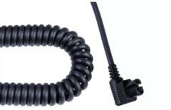 VidaXL Accukabel voor Sony flitsers