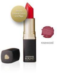ANNEMARIE BÖRLIND Lippenmakeup Nr. 74 - Rosewood Lippenstift 4.4 g