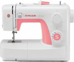 Witte Singer Simple F3210 - Naaimachine