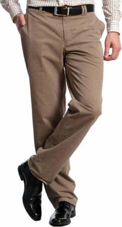 Afbeelding van Club of Comfort Regular Fit Regular fit Pantalon Maat W38 X L32