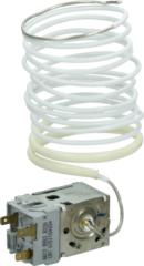 Ranco Kühlthermostat A13-0553 für Kühlschrank A130553C047