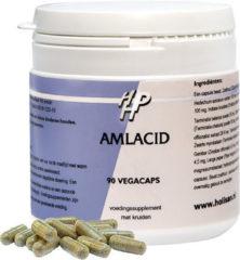 Holisan Amlacid Capsules 90st
