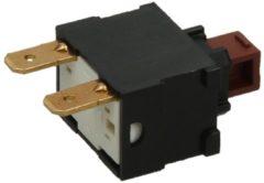 Dyson Schalter (An- und Ausschalter) für Staubsauger 91097101, 910971-01