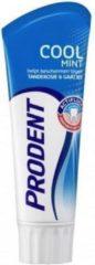 Prodent Coolmint 75 ml - Multipak 10 stuks