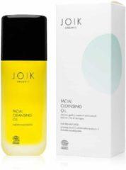 JOIK Facial Cleansing Oil gezichtsreiniger - 100ml