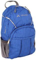 Vaude Kids Kinderrucksack Daypack Capper SE Vaude 305 marine