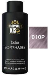 Royal KIS - Softshades - 100 ml - 010P