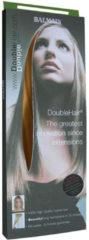 Balmain Double Hair Extensions Treatment 21 40cm