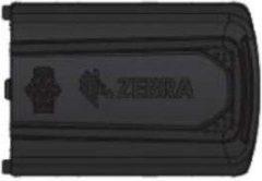 Roestvrijstalen Badkamerspiegel - Ingebouwd licht - RVS - Rond - 40.6 x 7.8 x 23 cm - Simplehuman