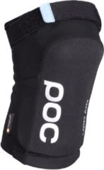 Zwarte POC Joint VPD Air kniebeschermers - Kniebeschermers