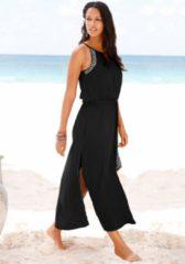 S.Oliver RED LABEL Beachwear Maxikleid