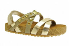 Taupe Gioseppo 31071 meisjes sandaal