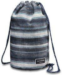Dakine Packs and Bags Cinch Pack 17L Dakine baja