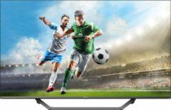 Hisense A7500F 55A7500F tv 139,7 cm (55'') 4K Ultra HD Smart TV Wi-Fi Zwart