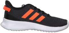 Sneaker Cloudfoam Racer TR mit cloudfoam-Einlegesohle AQ1672 34 Adidas Neo CORE BLACK/FTWR WHITE/RAW AMBER