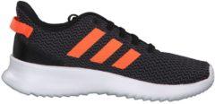Sneaker Cloudfoam Racer TR mit cloudfoam-Einlegesohle AQ1672 34 Adidas Neo CHAPEA/FTWWHT/HIREOR