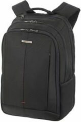 Samsonite GuardIT 2.0 Laptop Backpack M 15.6'' black backpack
