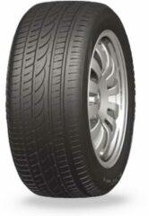 Tyres APlus A607 XL 245/35 R19 93W zomerband