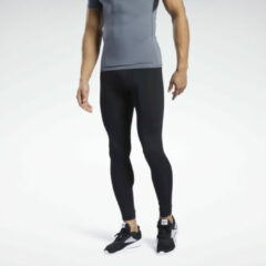 Reebok Workout Ready Compressielegging