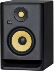 KRK Rokit RP5 G4 actieve studiomonitor (per stuk)
