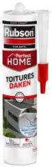 Rubson voegkit Perfect Home Daken zwart 280ml