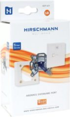 Witte Hirschmann Abonnee overnamepunt AOP VZ1 SHOP
