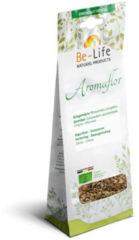 Aromaflor Gember Versneden Wortels Bio (50g)