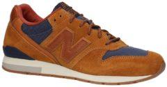New Balance 996 Classic Running Sneakers